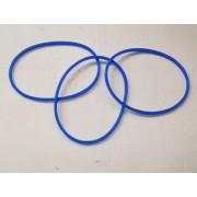 Kenwood Sealing Ring Blade Assembly (3 Piece) Sb055 (Kw712200)