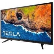 Tesla LED Televizor 40 inča DVB-T2/C/S2 40S317BF