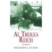 Al Treilea Reich vol III