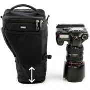 Think Tank Digital Holster 40 V2.0 - Toc foto