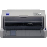 Epson LQ-630 stampante ad aghi