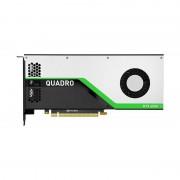 Placa video PNY nVidia Quadro RTX 4000 8GB GDDR6 256Bit