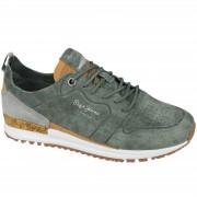 Pantofi sport barbati Pepe Jeans Tinker Pro Smart PMS30411-765