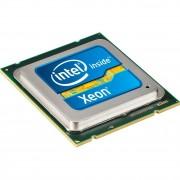 Lenovo Intel Xeon E5-2620 v4 Octa-core (8 Core) 2.10 GHz Processor Upgrade - Socket R3 (LGA2011-3)