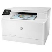 HP Color LaserJet Pro MFP M182n (nyomtato/szkenner/masolo)