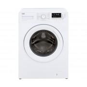 Beko WTV8712XW Wasmachines - Wit