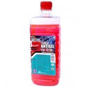 Antigel roz G12 1L