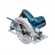 Bosch scie circulaire Ø 190 mm 1400 w - gks190
