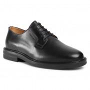 Chaussures basses GANT - Kyree 21631025 Black G00
