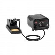 Soldering Station - with soldering iron and holder - 60 W