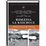 Romania La Rascruce - Iulian Stanescu Catalin Zamfir