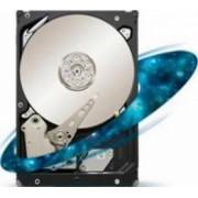 HDD Server Seagate Constellation ES.3 6TB 7200 RPM SAS 128MB 3.5 inch