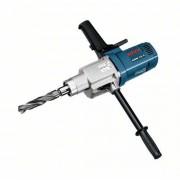 Perceuse BOSCH GBM 32-4 Professional - 0601130203