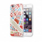 Laut - Nomad iPhone 6 Plus case - Tokyo
