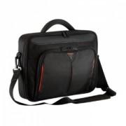 Geanta Laptop Targus Classic 13-14.1 inch Black