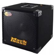 Markbass CMD Jeff Berlin Players School E-Bass Verstärker (Combo)
