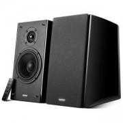 Звукова система Edifier - R2000 DB