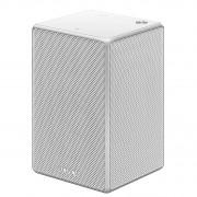 Sony SRS-ZR5 Bluetooth en Wi-Fi speaker wit