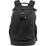 Lowepro Backpack Flipside 500 Aw