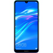 Huawei Huawei Y7 (2019) Plavi