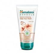 Himalaya Herbals Himalaya Esfoliante Facial Limpador 150ml