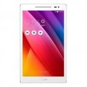 Asus ZenPad 8 Z380CX-1B014A 8 16 GB Wifi Blanco