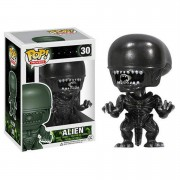 Pop! Vinyl Alien Pop! Vinyl Figure