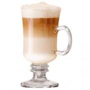 Pahar cu picior Irish Coffee 230 ml