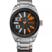 Hugo Boss ORANGE 1513114 1513114