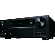 AV receiver ONKYO TX-NR575E (B) Black