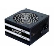 Sursa Chieftec GPS-500A8 500W