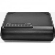 суич 16-port Fast Ethernet комутатор NETIS ST-3116P