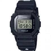 Casio DW-5600PGB-1ER Мъжки Часовник