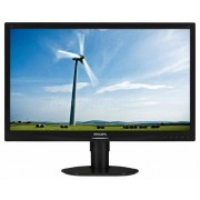 Philips Monitor 241S4LCB/00