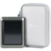 Husa Camera Foto Lowepro Volta 10 (Argintie)
