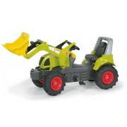 Rolly Toys Rolly FarmTrac Premium CLAAS Arion - Rolly Toys 710249