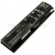 Baterie Laptop Hp Pavilion DV6-7080eb
