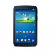 Samsung Galaxy Tab 3 7 8 GB Wifi Negro
