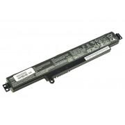 Asus Batterie ordinateur portable A31N1311 pour (entre autres) Asus X102BA - 2900mAh - Pièce d'origine Asus