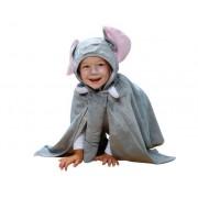 Betzold Elefanten-Kostüm