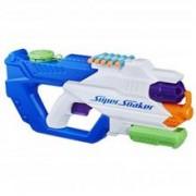 Pistol Cu Apa Nerf Super Soaker Dart Fire