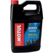 MOTUL 3000 10W40 4T - 4L