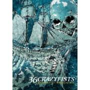 ThirtySixCrazyfists - Undernea that Northern Sky (0828136013295) (1 DVD)