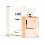 Chanel - Coco Mademoiselle edp 100ml (női parfüm)