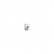 Etui Spigen Hybrid Armor Apple iPhone 7/8 Plus Satin Silver