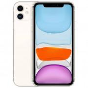 Apple Iphone 11 128gb White Europa