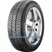 Pirelli W 190 Snowcontrol Serie III ( 165/70 R14 81T ECOIMPACT )