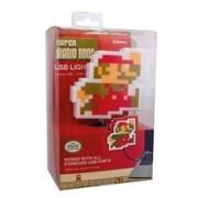 Accesorii Super Mario Bros Usb Light