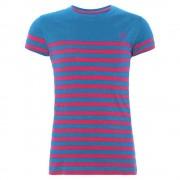 ternua Camisetas Ternua Jarvie