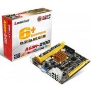 Biostar A68N-2100, MiniITX, DDR3 1333MHz, USB 3.0